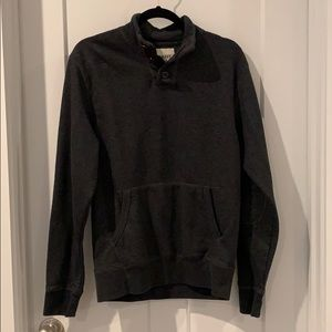 Old Navy Men's pullover size small